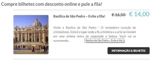 TB_Basilica_Sao_Pedro