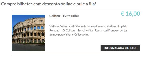 TB_Coliseu
