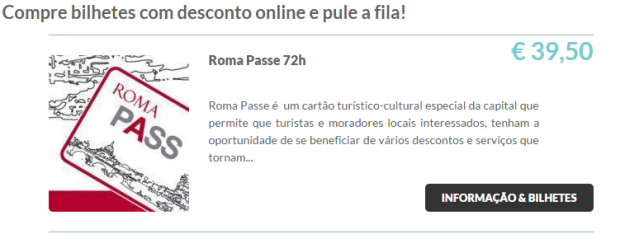 TB_RomaPass