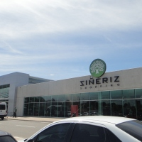 Rivera - Dicas de Compras na Fronteira - Sineriz Shopping