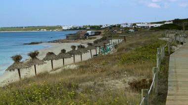 Praia de Migjorn (formenteraweb.it)