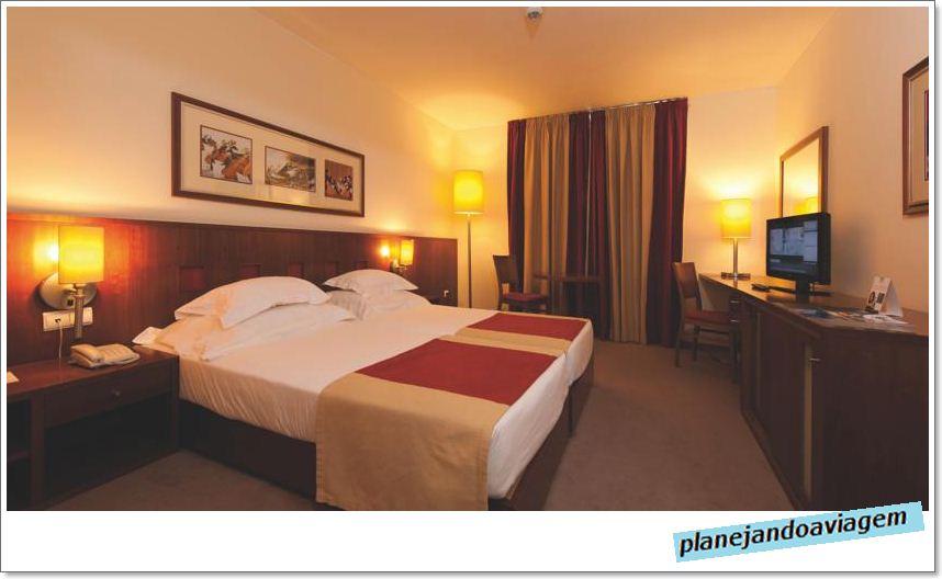 O Hotel Vila Gal U00e9  U00d3pera Em Lisboa  U2013 Como Planejar Viagens