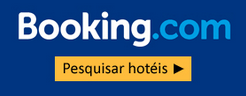 Booking_banner_post