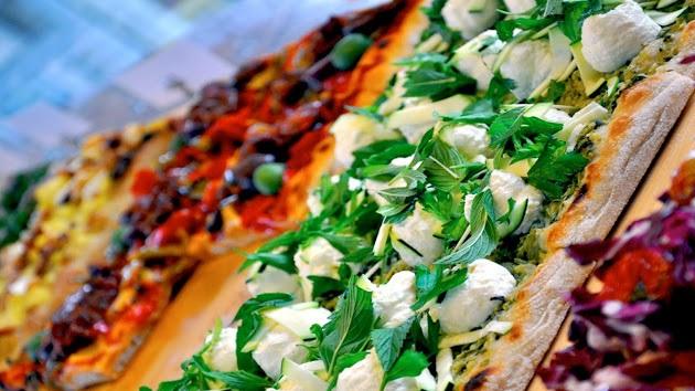Pizza al Taglio (foto: reprodução)