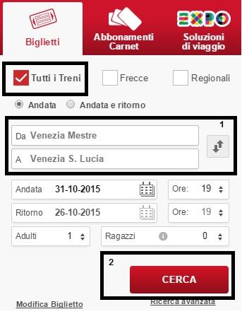Pesquisa_Tickets_Trem_Mestre_Veneza
