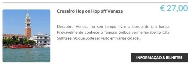 TB_Veneza_HopOnOff