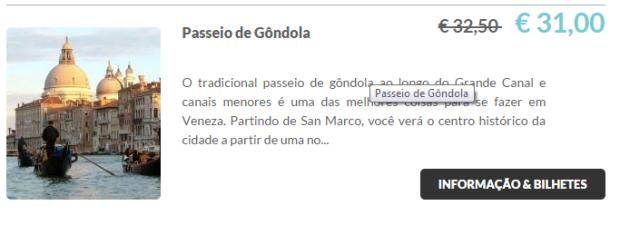 TB_Veneza_Passeio_Gondola
