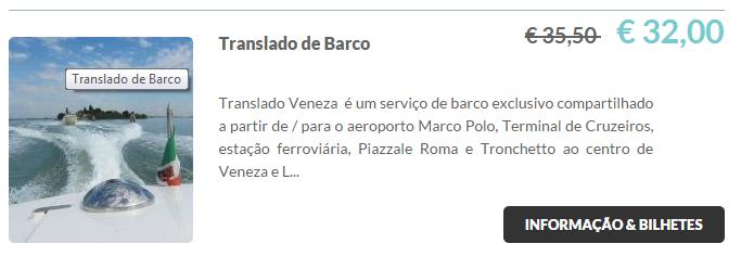 TB_Veneza_Transfer_aeroporto