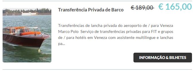 TB_Veneza_Transfer_privado_aeroporto