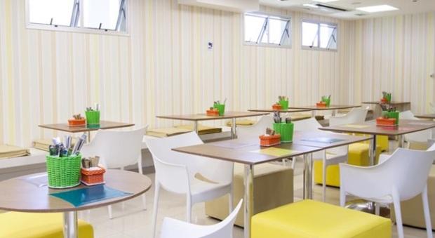 Café da Manhã (foto: Accor.com)