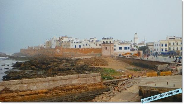 02. Essaouira