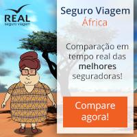seguro_viagem_africa_200x200