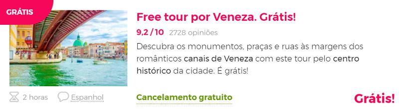 cvt_free_tour_gratuito_veneza
