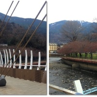 O Principado de Andorra – Como chegar, onde ficar e o que fazer (passeios, spa, restaurantes e compras)