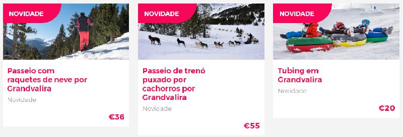 Atividades-para-nao-esquiadores-em-Andorra