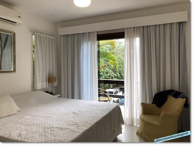 Angra Boutique Hotel - quarto (1)