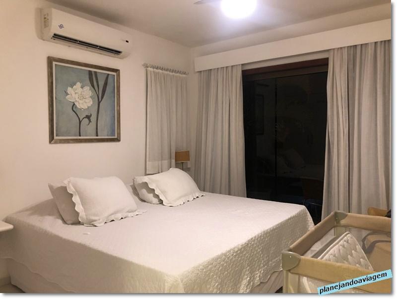 Angra Boutique Hotel - quarto (2)